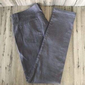 Denim - Crunch Women's Jeans